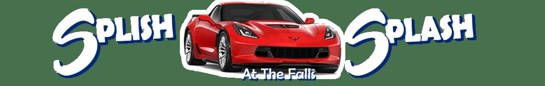 Tinton Falls Carwash
