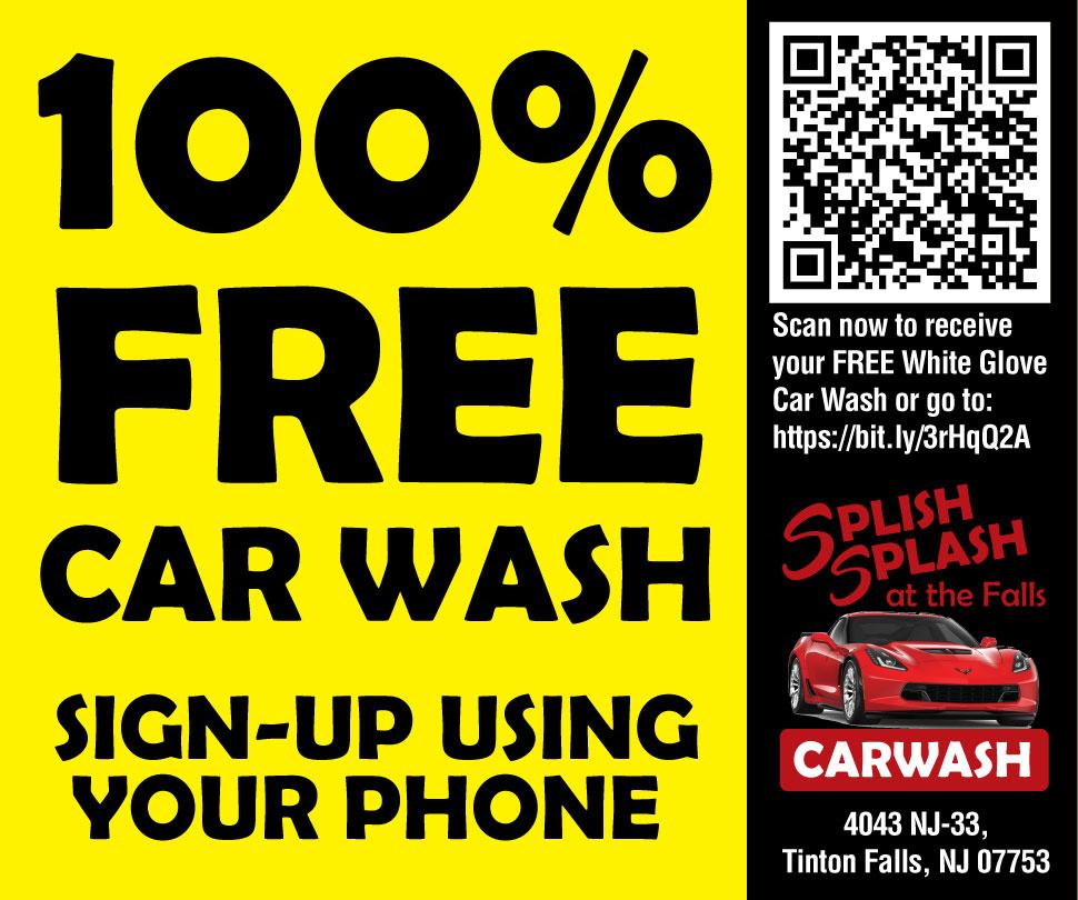 Free_Carwash_Today_40x75_Social